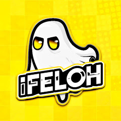iFeloh