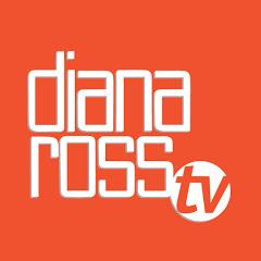 DianaRossTV