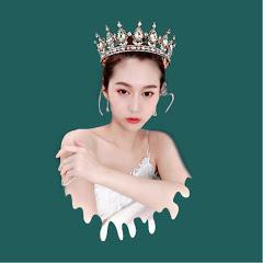 Lacey Wang