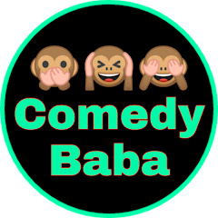 Comedy baba