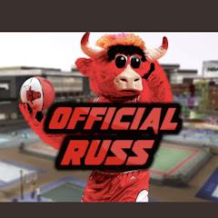 Official Russ