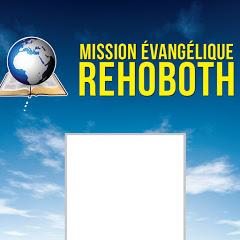 Mission Évangélique Rehoboth Télévision