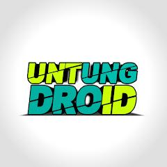 Untung Droid