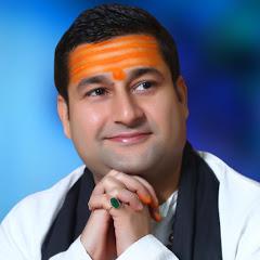 Divine Deshmukh Krishna Bhajan & Bhagwat Katha