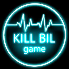 KILL BIL GAME