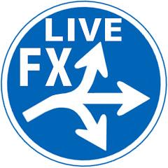 底辺FXトレーダー F沢