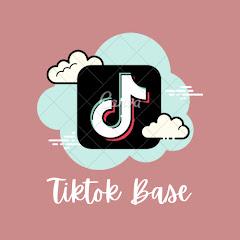 TikTok Base
