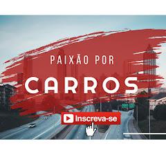 Paixão Por Carros