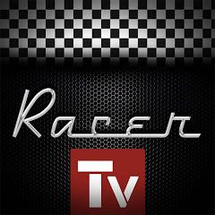 RACER TV