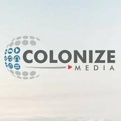 Colonize Media