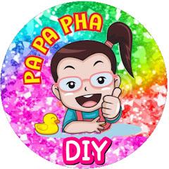Papapha