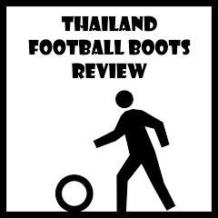 FootballBootsReview