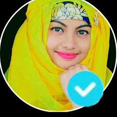 Beauty Khan Official