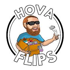 Hova Flips