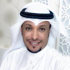 قصص بالعامية ابو سعود