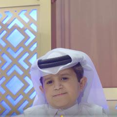 شبل قطر