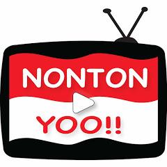 NONTON YOO !!