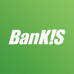 한국투자증권 뱅키스