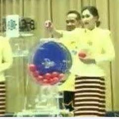 Thai Lotto 3Set