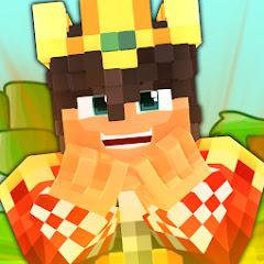 Elvisoo Minecraft