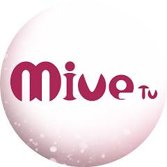 MiveTV 看動漫看影視
