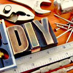 Workshop Diy