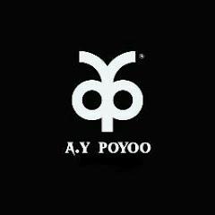 Official AY POYOO