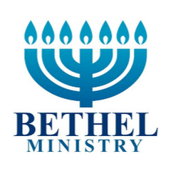 Bethel Ministry Mizoram.