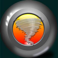 Blog Tornado