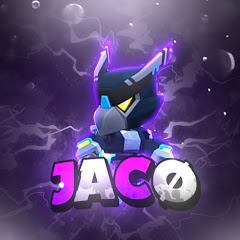Jaco - Brawl Stars