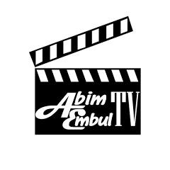Abim Embul TV