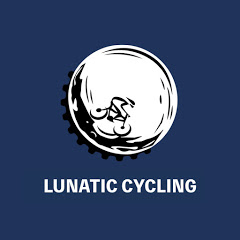 루나틱Cycling
