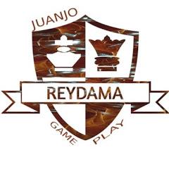 Juanjogameplay