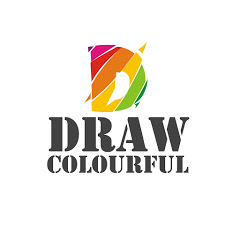 Draw Colourful