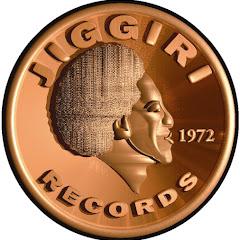 Jiggiri Records