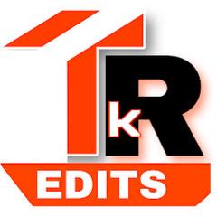 TRK- Edits