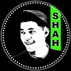 iSARB Shah