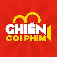 Ghiền Coi Phim