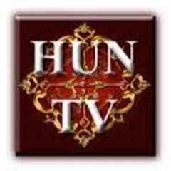 HunTv-Magyarország
