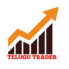 Telugu Trader