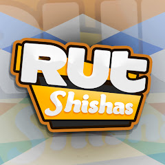 RUT Shishas