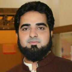 Hafiz Kashif Mahmood