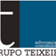 Grupo Teixeira