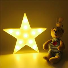 Stars Kids نجوم الاطفال