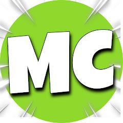 MC Maestro