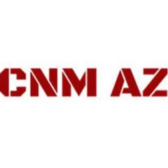 CNM Azerbaycan