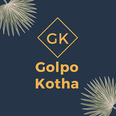 Golpo Kotha