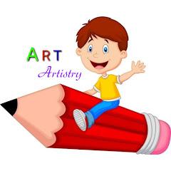 Art Artistry