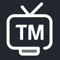 TV MATERIAL
