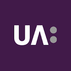 UA: КУЛЬТУРА
